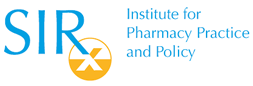 SIR institute for Pharmacy Practice and Policy